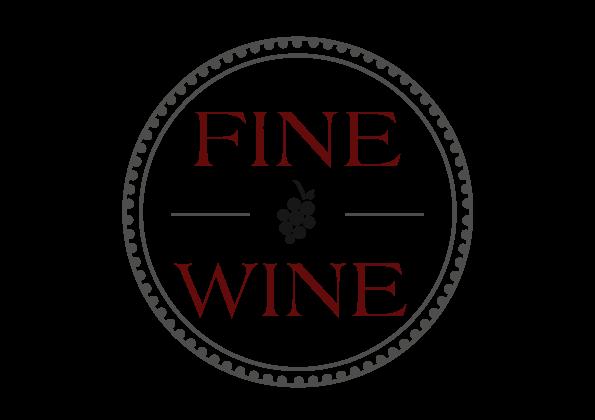 FINEWINE - vinos de colección